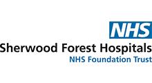 Sherwood Forest Hospitals refurbishment