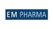 EM Pharma