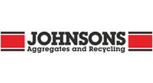Johnsons aggregates