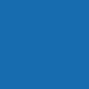 maintenance-icon-blue